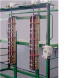 Off Load Tap Changer PBV