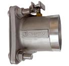 Trantech CF8 / 304 Stainless Steel Valve