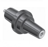 ANSI Integral Deadbreak Bushings 600A
