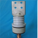 Low Voltage Bushing