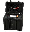 800PL-DC Digital DC Hipot Tester