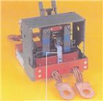 Low Voltage Breakers