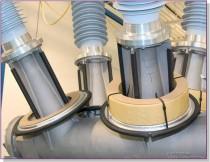 Power Circuit Breakers and Maintenance