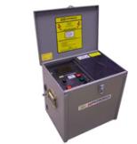OC60D/OC90D  Liquid Dielectric Test Sets