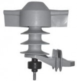 Distribution Arresters