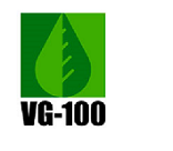 VG100