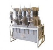 Combined Metering Unit